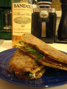 a-summer-kind-of-sandwich01
