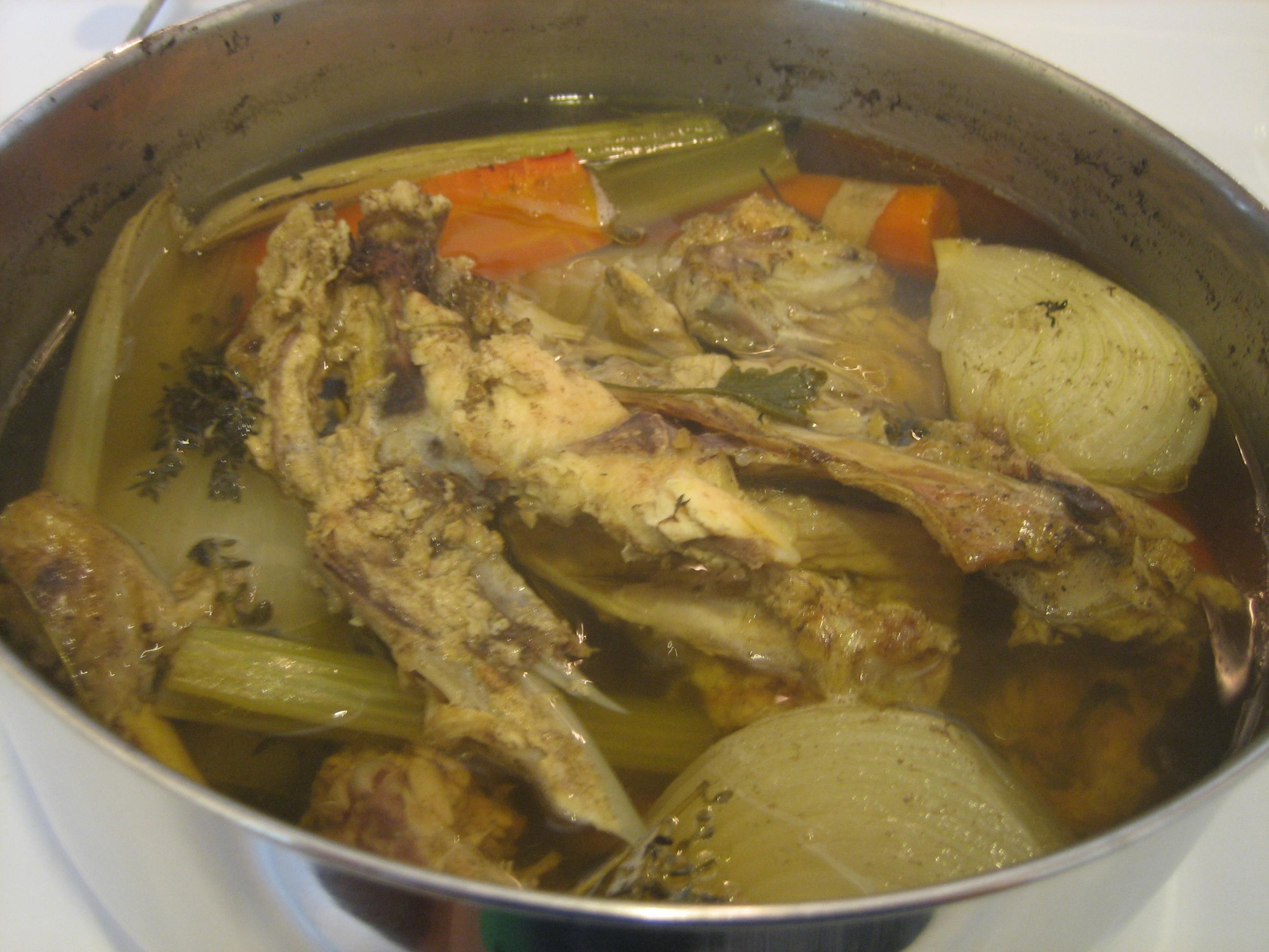 chicken-stock-014