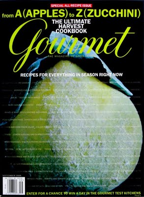 gourmet-cover-september-2009-large