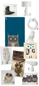 owl-decor0