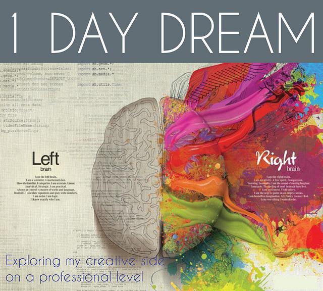 1daydream