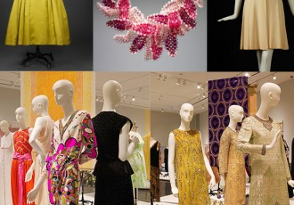 monday-musings-cocktail-couture0
