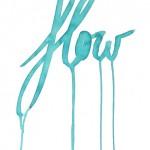Monday Musings: Flow