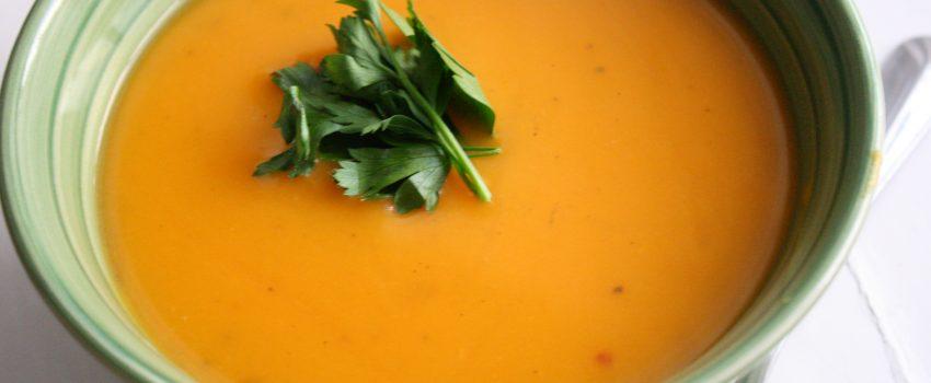 recipe-butternut-squash-soup0