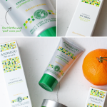 Andalou Naturals Skincare Giveaway!!