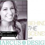 Behind the Scenes with Marcus Design
