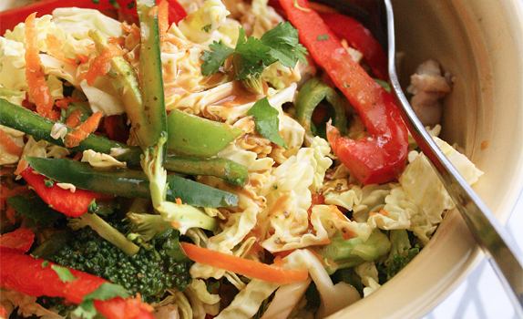 recipe-super-healthy-chinese-chicken-salad0