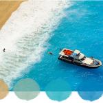 Palette Play: Mediterranean Inspired