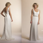 Amy Kuschel: The 2013 Collection
