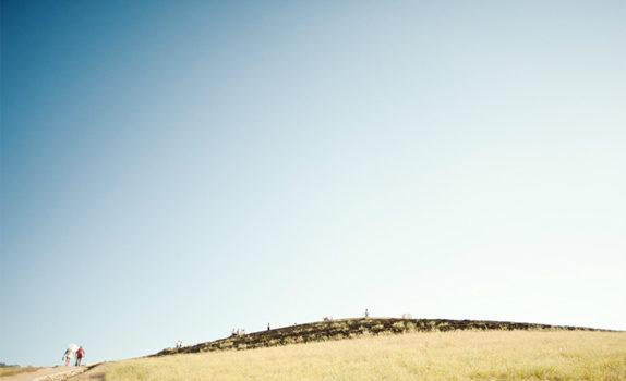 our-photographer-delbarr-moradi0