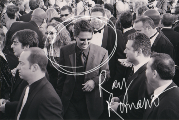 ray romano | via vmac+cheese