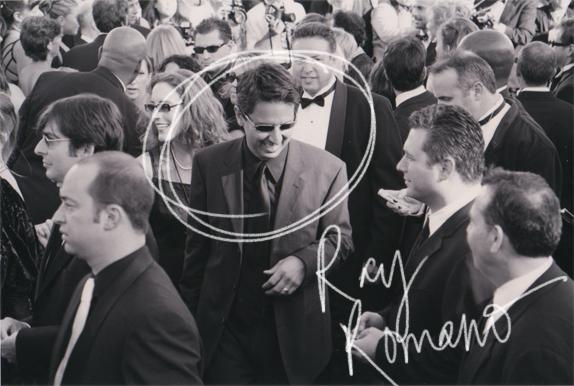 ray romano | via vmac+cheese