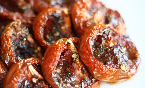recipe-slow-roasted-tomatoes0