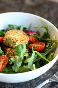 recipe-fried-goat-cheese-croquettes0