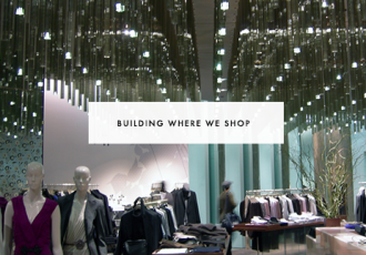building-boutiques-an-interview-with-anthony-faglione0