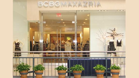 BCBG-@-Staten-Island-Mall-NY-1