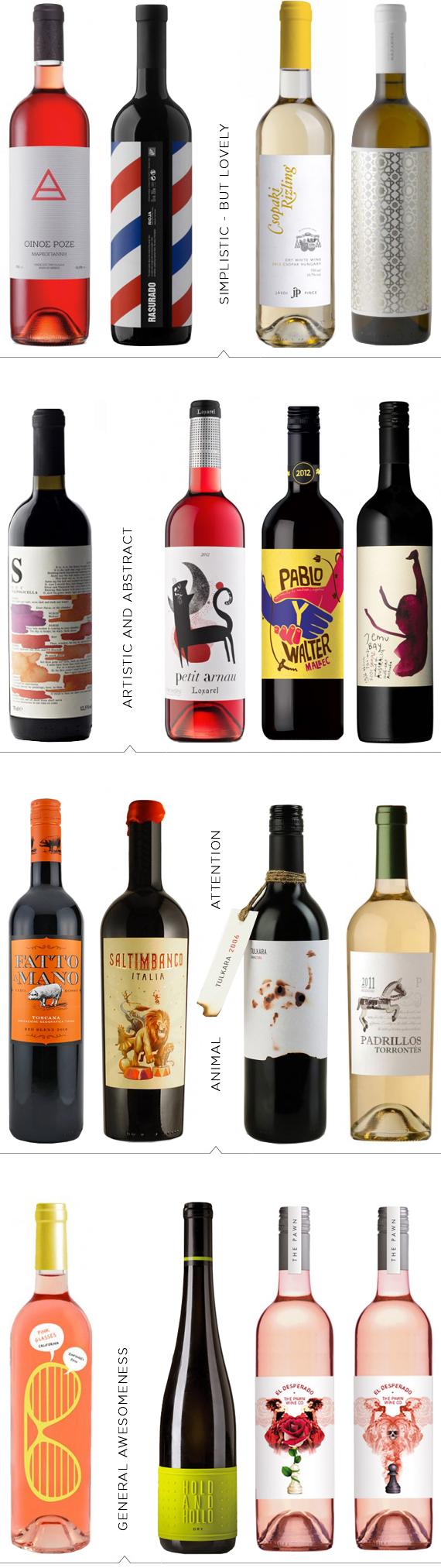 APOT_Vmac_Wine