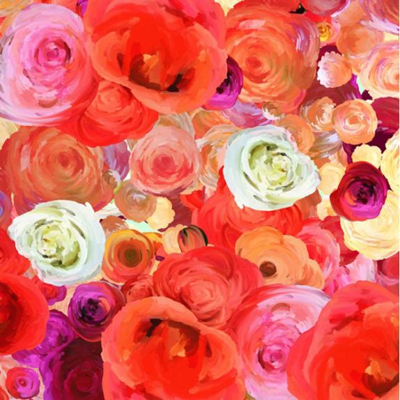 floral-600x600