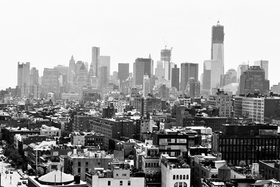 NYC_19