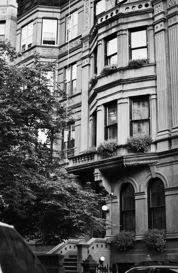 NYC_12