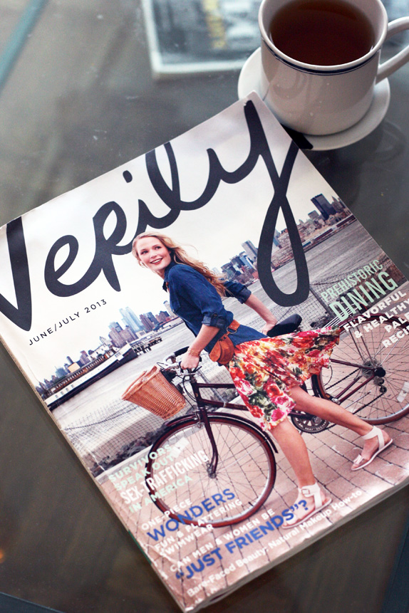 verily magazine 3