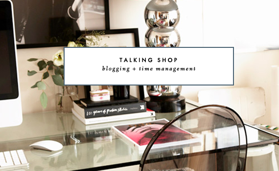 talking-shop-blogging-and-time-management0