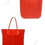 Splurge/Save