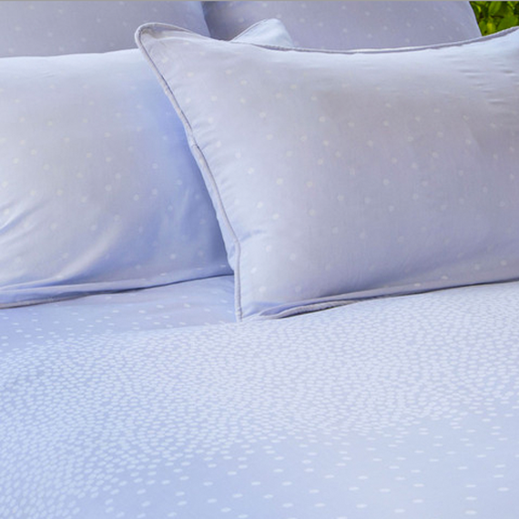 affordable designer bedding