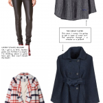 7 Must Haves for Fall