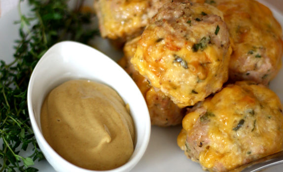 recipe-pairing-herbed-turkey-cheddar-meatballs-and-hard-apple-cidre0