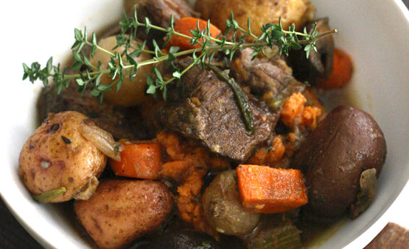 recipe-sunday-pot-roast0