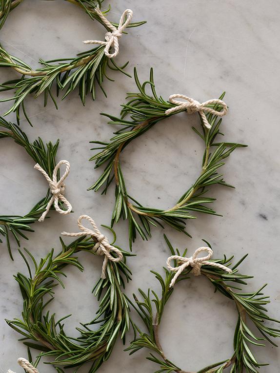 rosemary-wreaths-bows