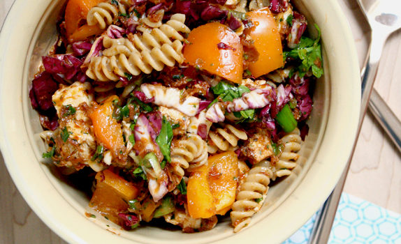 recipe-a-new-twist-on-pasta-salad0