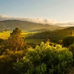 I Want to Go to There: Calistoga Ranch