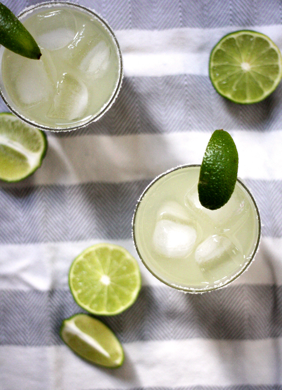 national margarita day is feb 22!