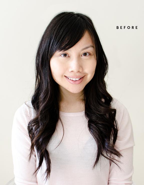 vmac spring makeup before copy