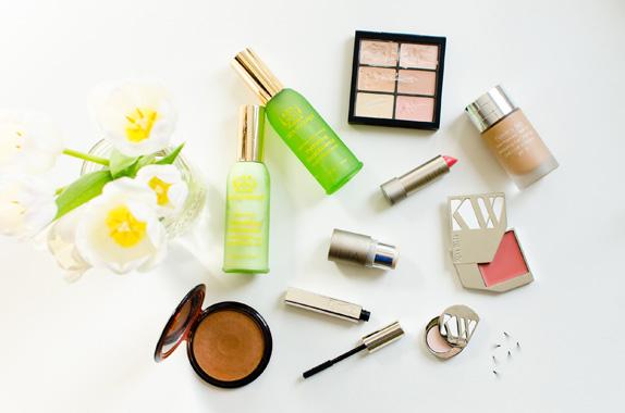 vmac spring makeup shot
