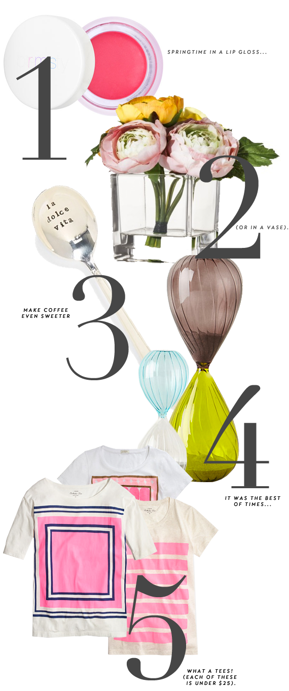 little-luxuries-march-2014
