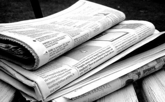 newspapers3
