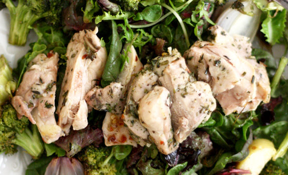 recipe-the-roasted-everything-salad0