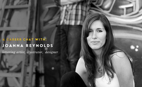 career-chat-joanna-reynolds-design0