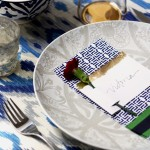 DIY: Cinco de Mayo Place Cards