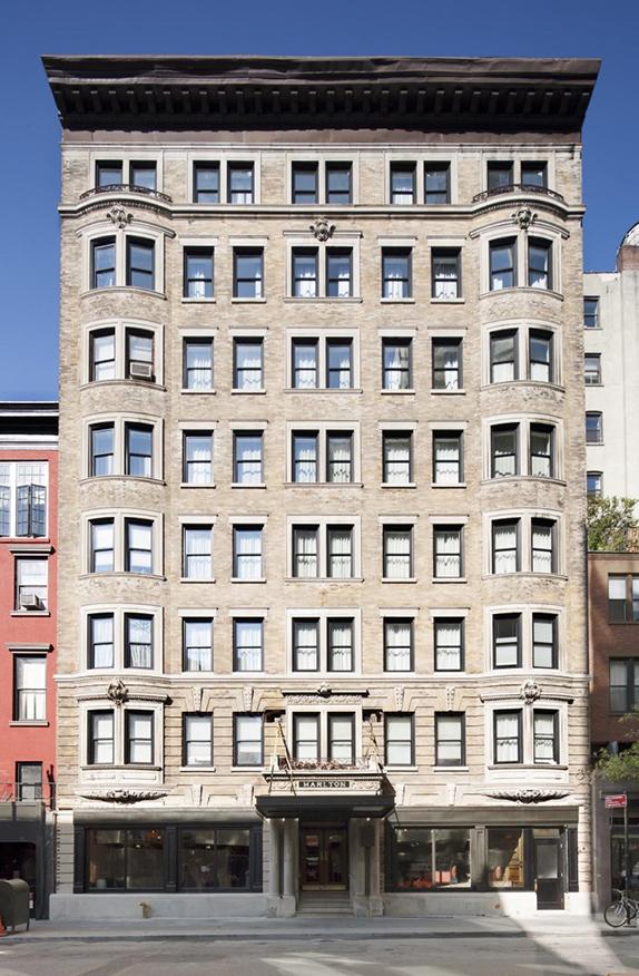 Marlton-Hotel-NYC