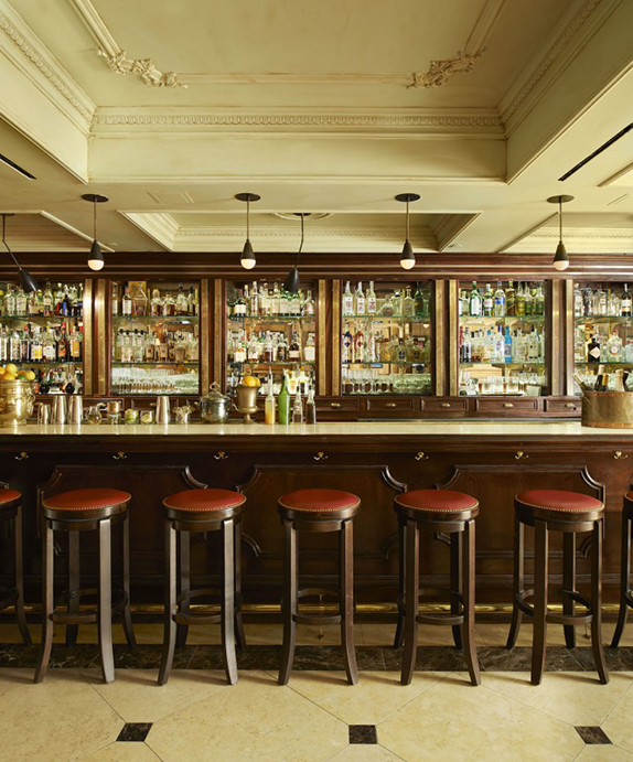 Marlton-Hotel-cocktail-bar-2a