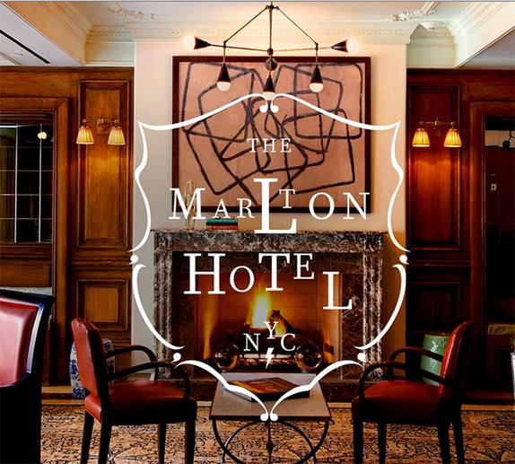 the marlton hotel 1