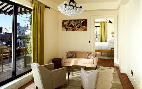 Marlton-Hotel-penthouse-suite