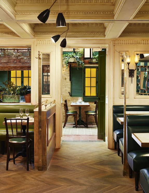 Marlton-Hotel-Margaux-restaurant-3