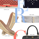 Laser Cut: 8 Pieces to Love