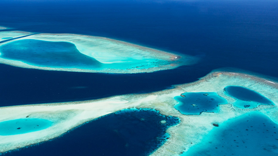 atoll-1-811a-057