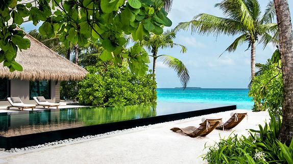 island-villas-galerie-2-1-cover-644-599